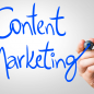 Content-Marketing-Race Comunicacao-Assessoria de Imprensa