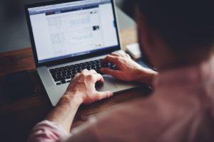 como-criar-um-newsletter-de-qualidade_race_comunicao