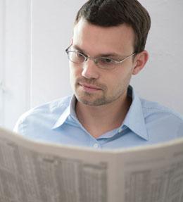A importância da assessoria de imprensa para micro e pequenas empresas