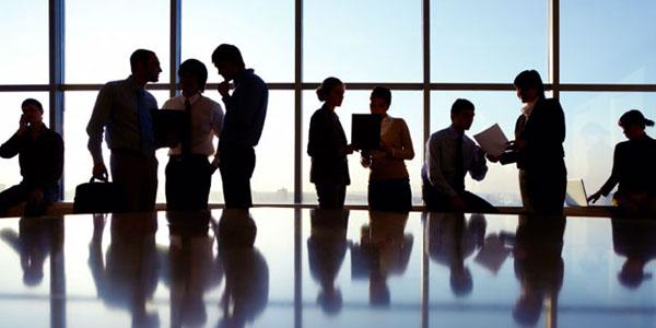 A importância da comunicação para as empresas 1