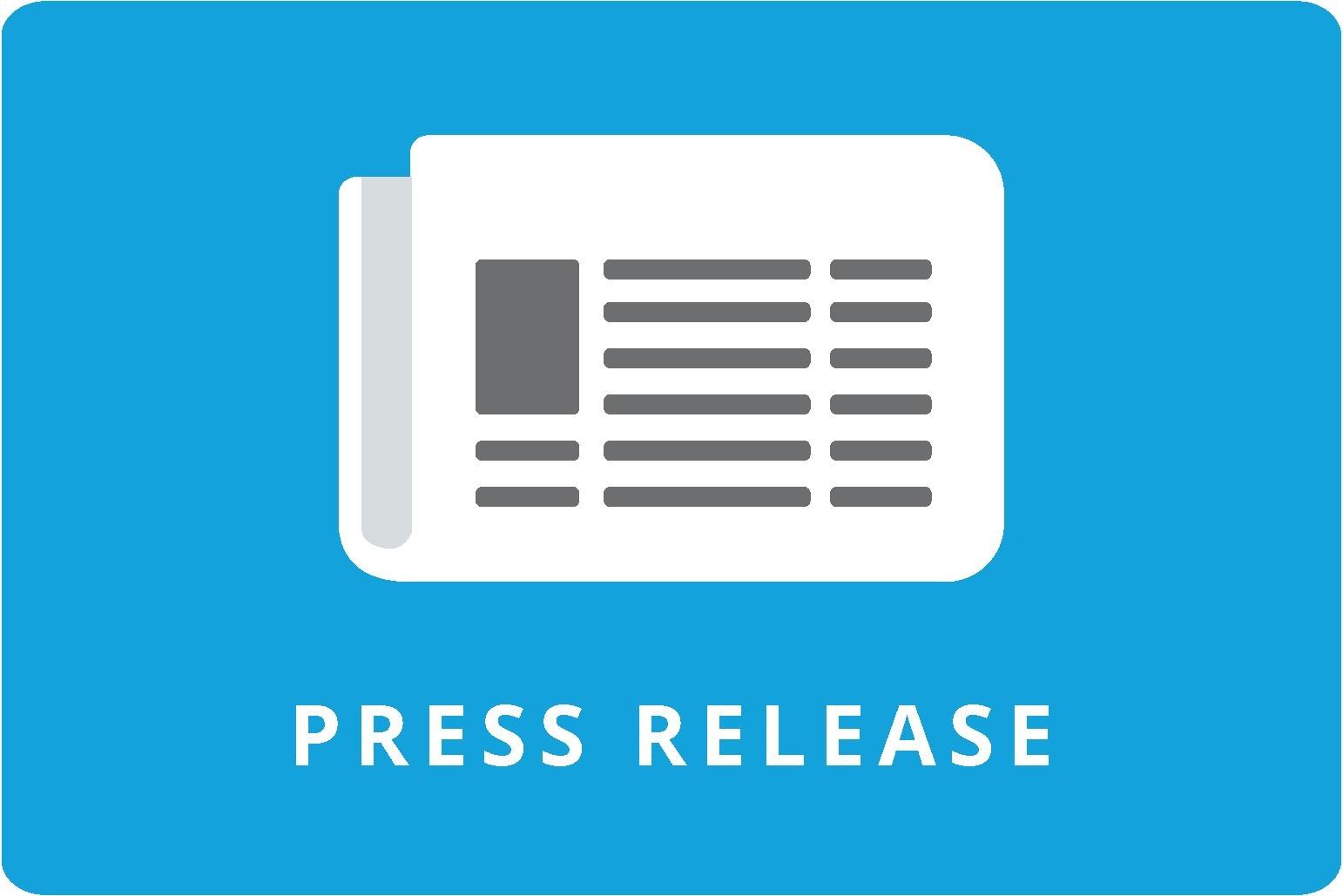 O que é um press release? 1