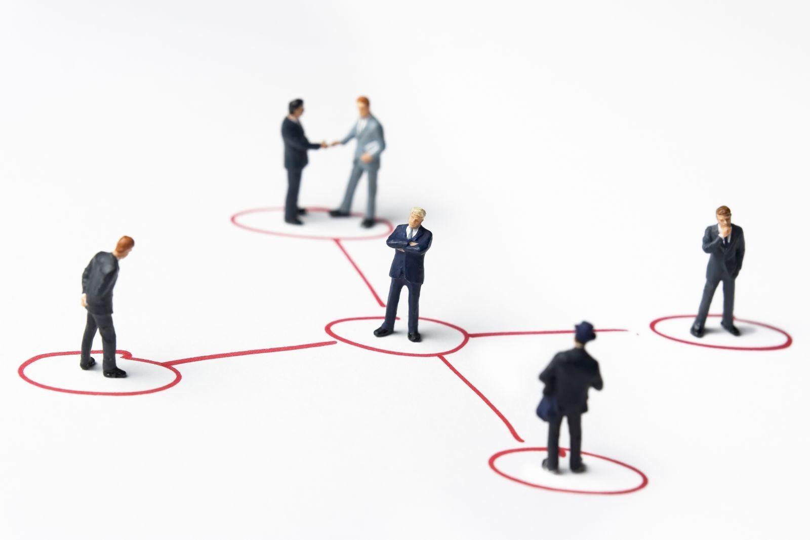 Quando eu preciso de comunicação interna? 2