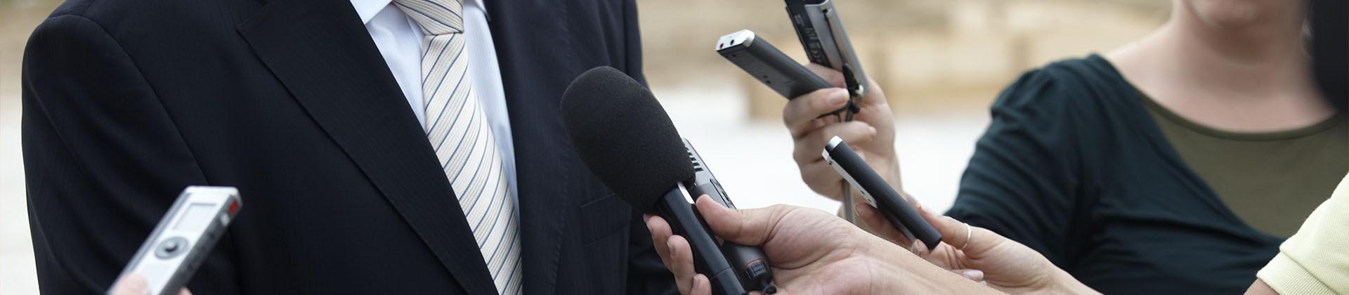 O perfil de um assessor de imprensa 3