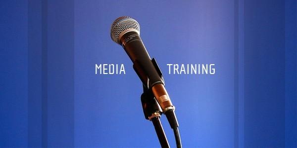 5 benefícios de se fazer um media training 1
