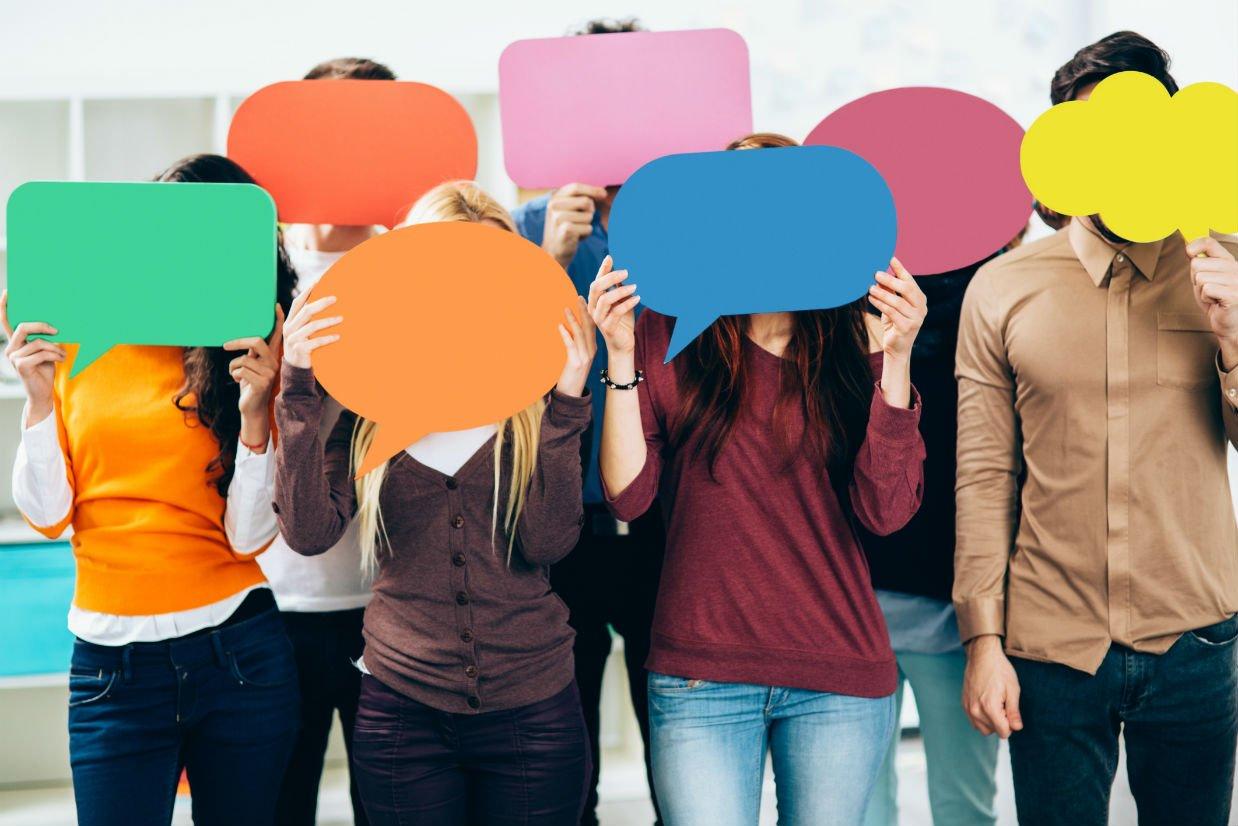 Conheça os erros que devem ser evitados na comunicação interna 1