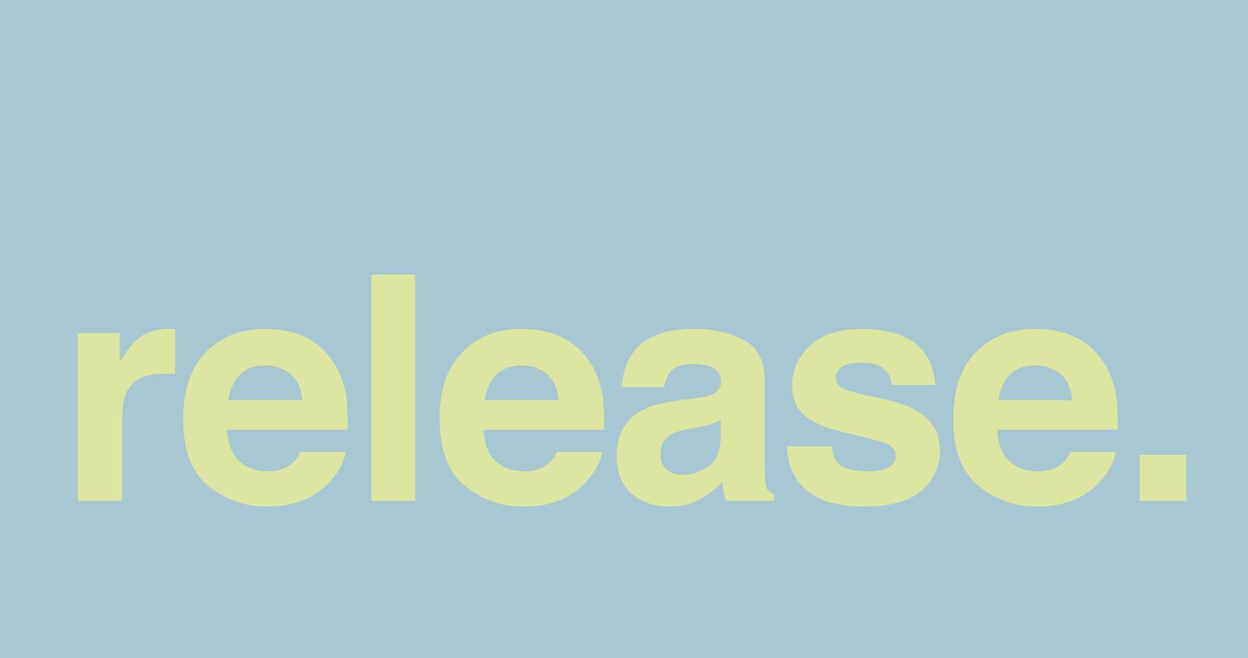 O futuro do press release 1