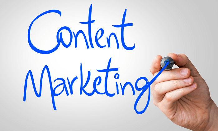 Content marketing ou produção de conteúdo 1