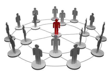 Como fazer o mapeamento de stakeholders? 1