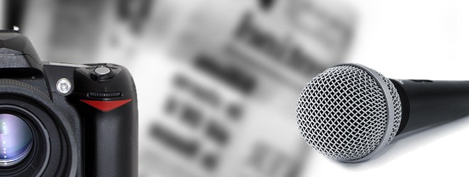 O papel da assessoria de imprensa durante o lançamento de produtos 1