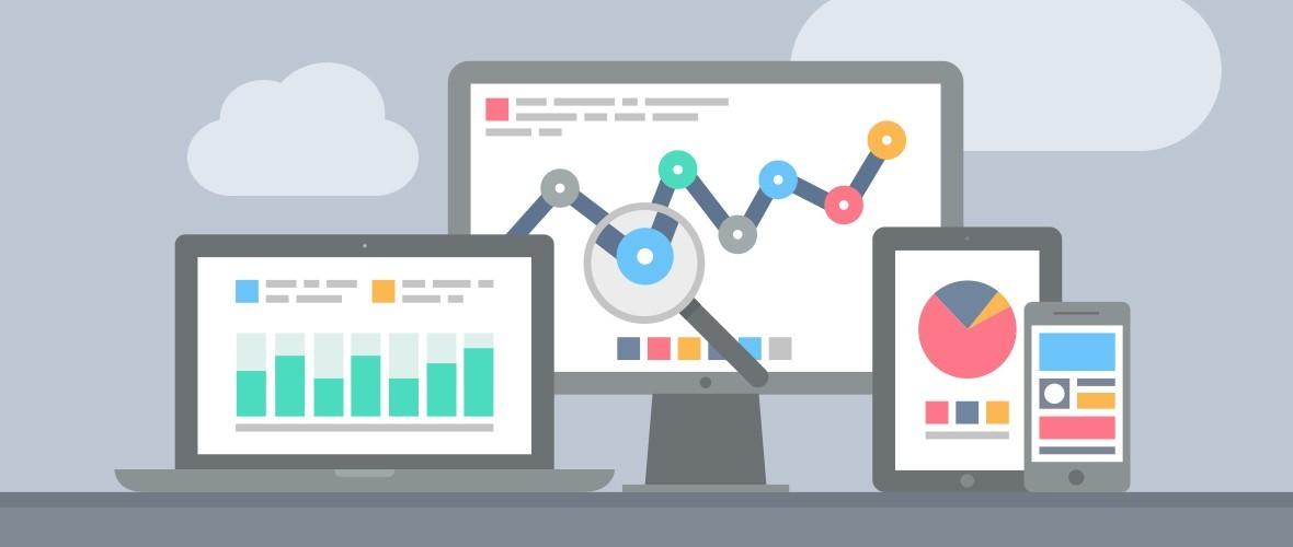gerar acessos em sites e blogs
