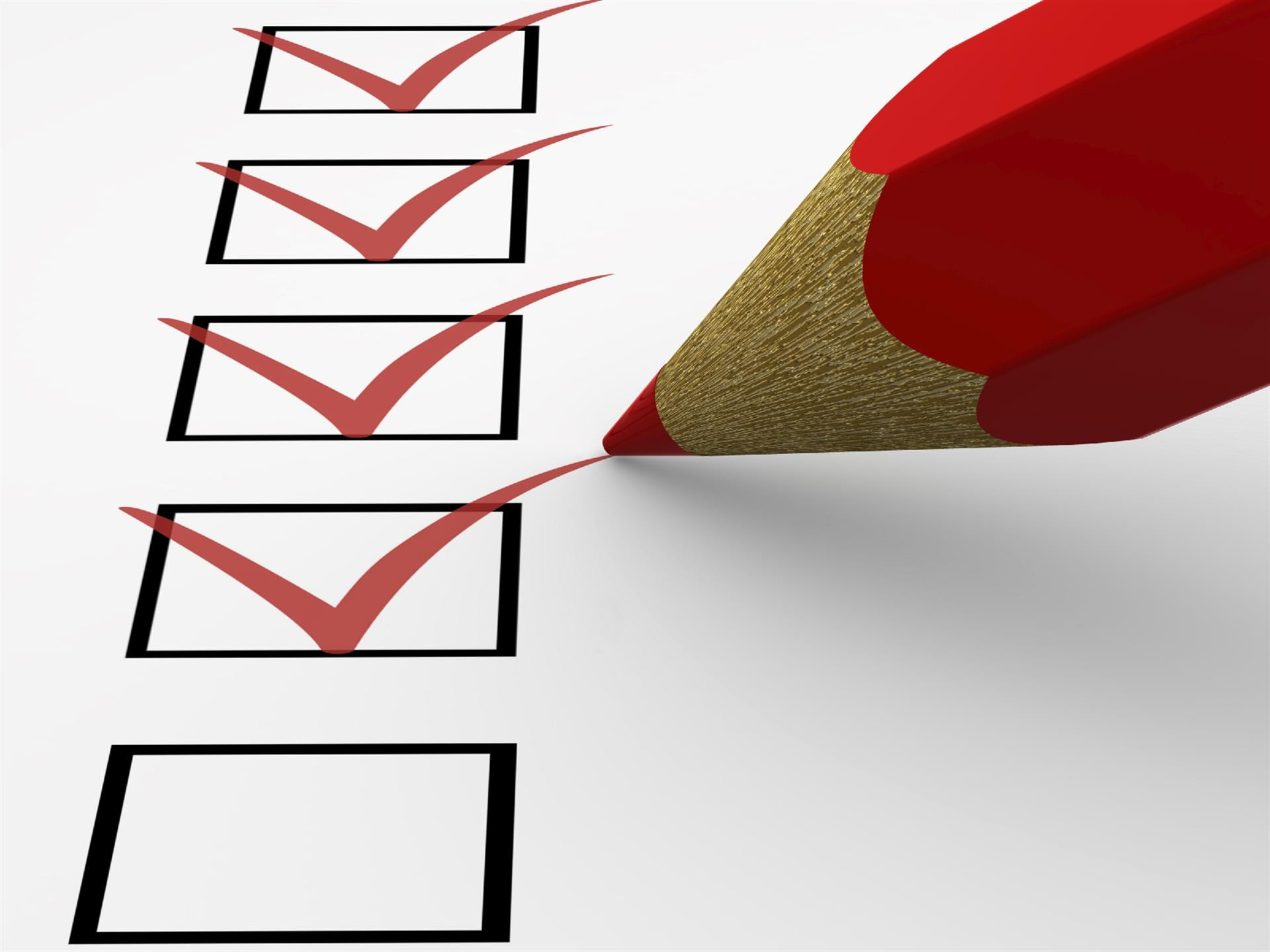 Oito dicas para um plano de assessoria de imprensa infalível 9