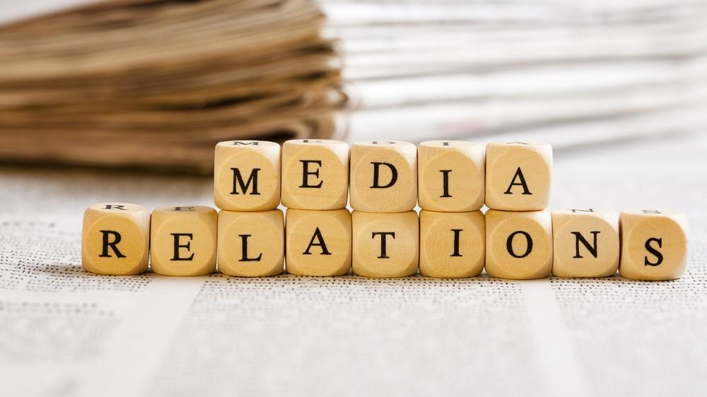 10 regras para contratar uma agência de assessoria de imprensa 1