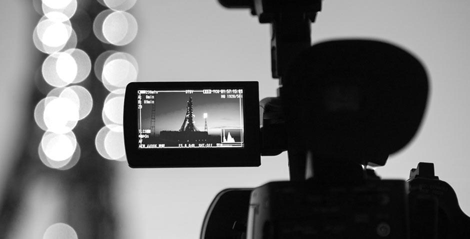 Dicas essenciais para um vídeo institucional 2