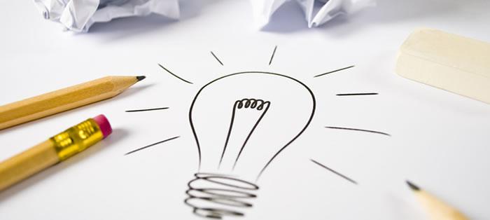 Criatividade: uma aliada na hora de pensar em uma pauta 7