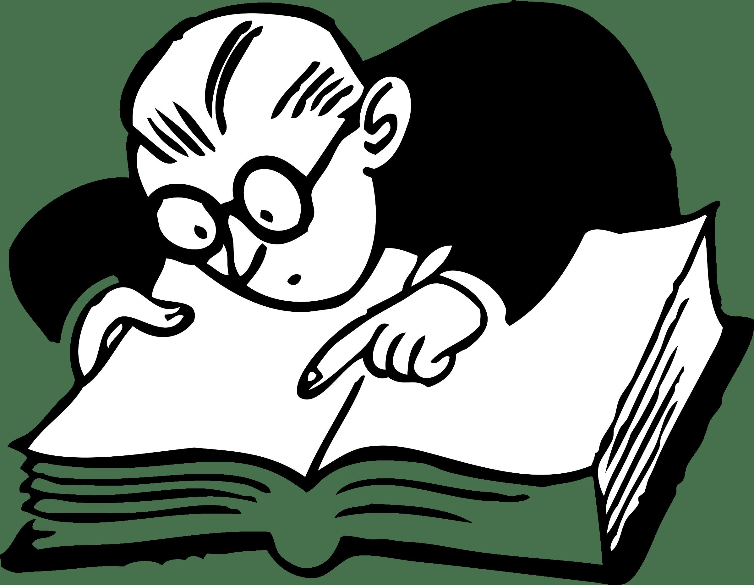 O que deve conter um Manual de Crise em Comunicação 4