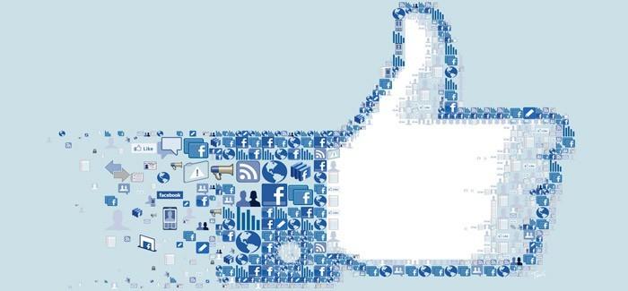 Facebook, investir ou não investir em publicidade? 2