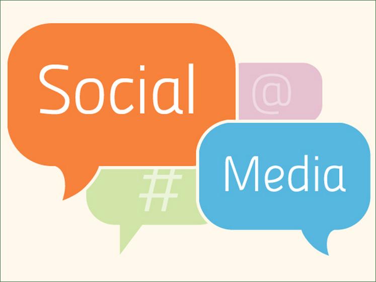 Entenda o perfil e o modo de trabalho em redes sociais 8