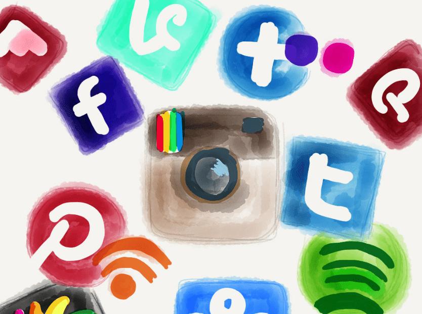 9 passos para planejar a sua campanha nas redes sociais 1