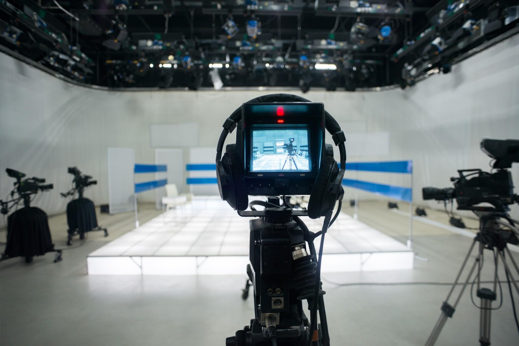 Como o filme institucional pode ajudar sua empresa? 1
