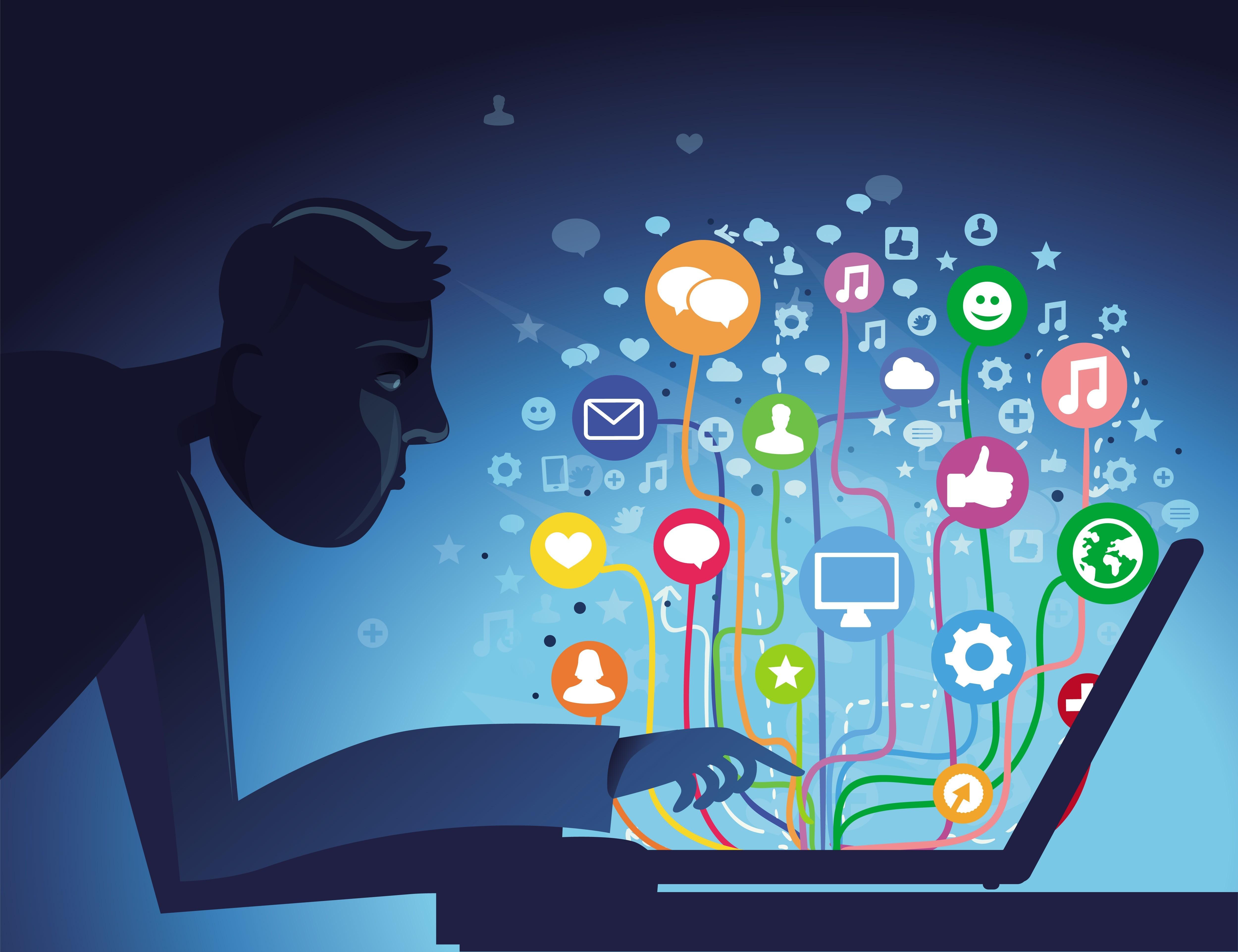 4 ferramentas de comunicação corporativa 1