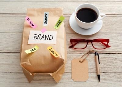 O que é Branding? 1