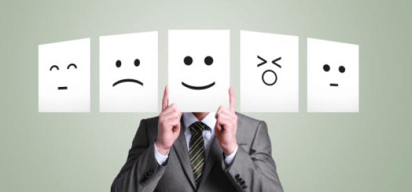 Cuide da sua reputação: Você já ouviu falar sobre Marketing de Empatia? 2