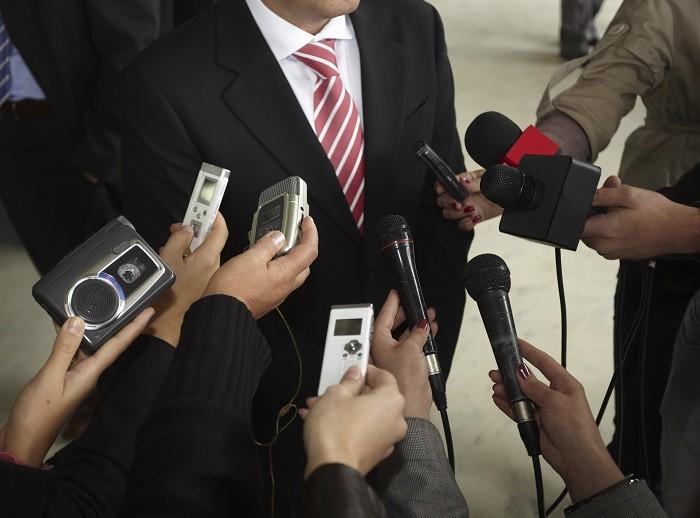Relacionamento de multinacionais com imprensa local 2