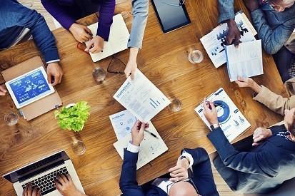 Como iniciar a comunicação interna da sua empresa 3