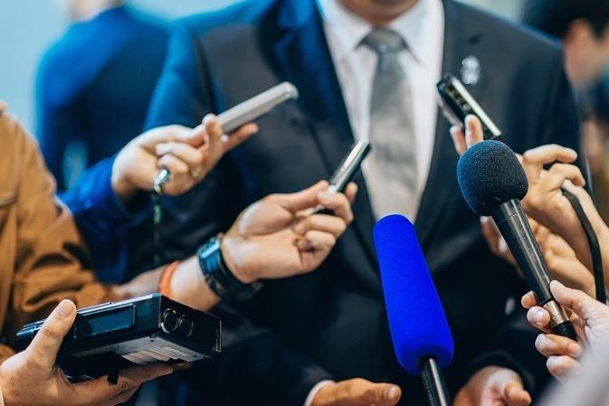 Como a assessoria de imprensa pode ajudar o branding da sua empresa? 1