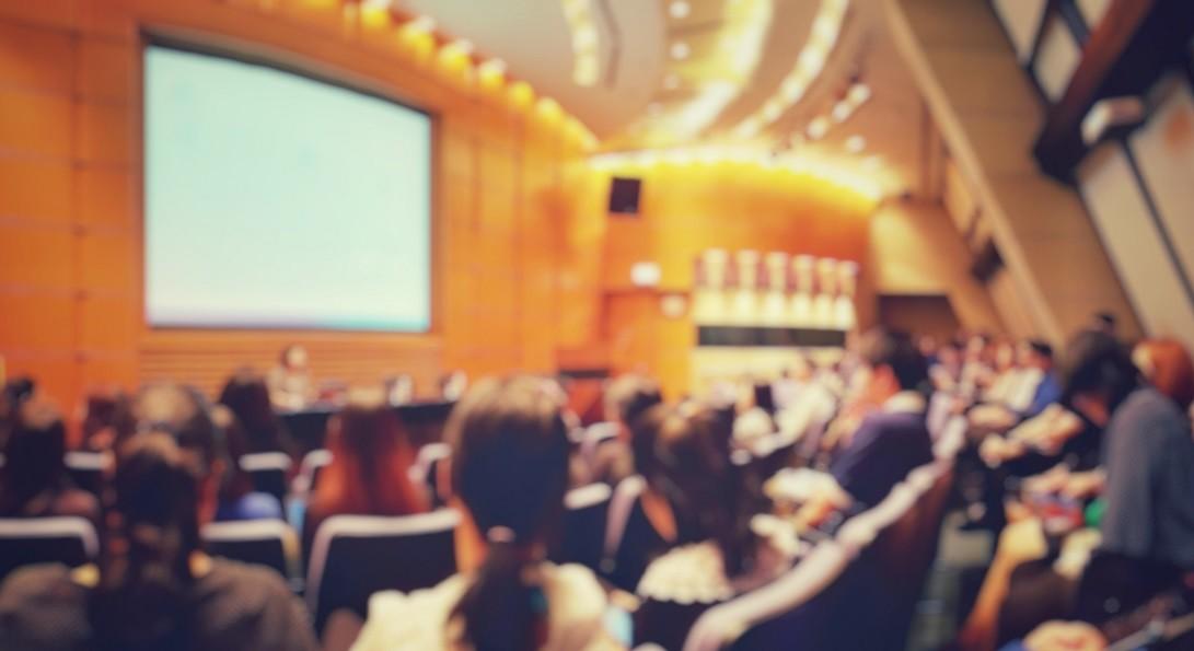 Eventos corporativos como ferramenta de networking 3