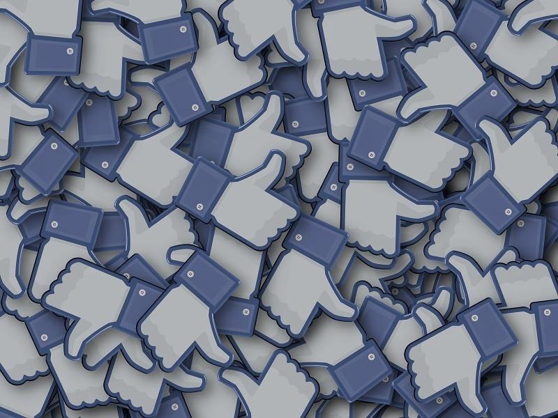 Redes sociais corporativas: o que são e por que utilizá-las? 3