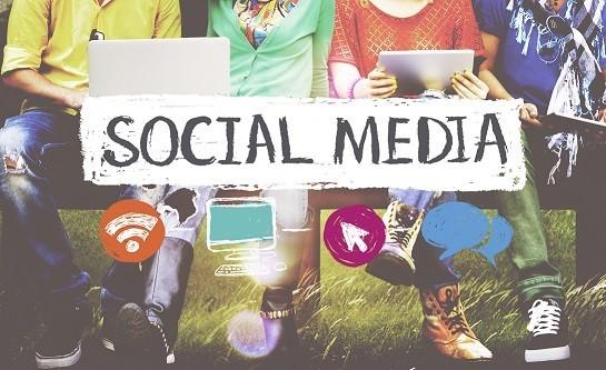Gerenciamento de crises nas redes sociais 3