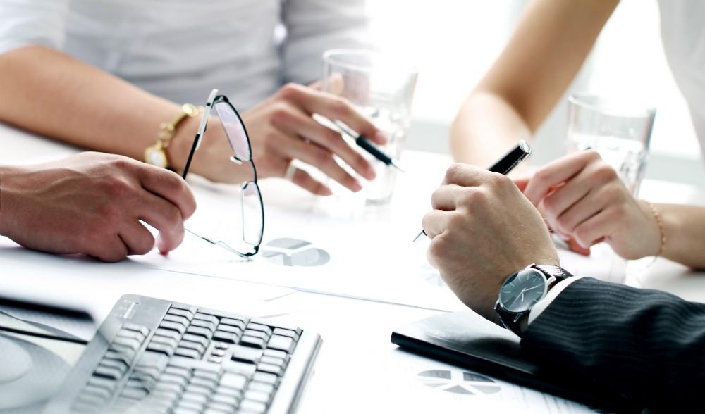 E-commerce e opinião pública: uma questão de relacionamento 12