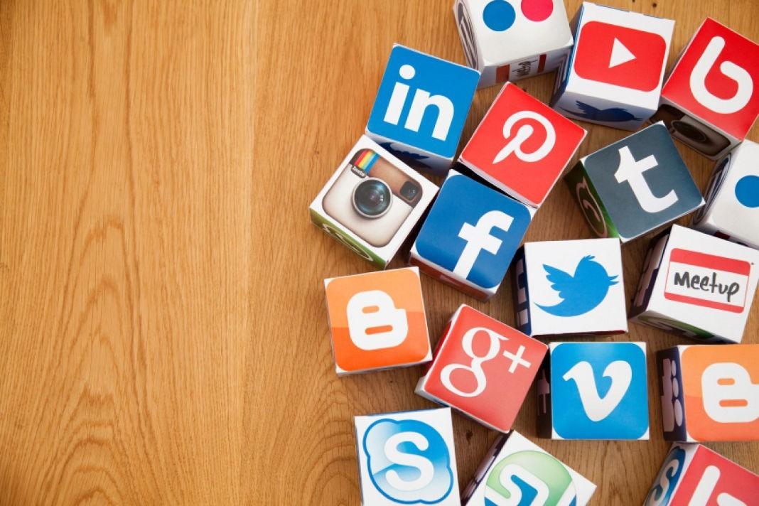 Como promover uma empresa nas redes sociais 3