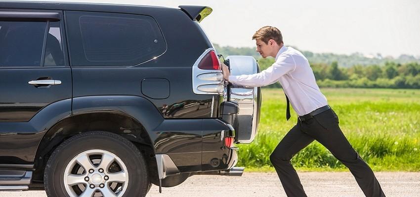 Meu carro falha – A falta que uma assessoria faz 3