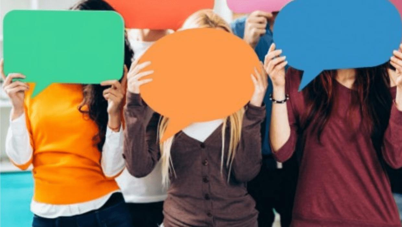 Fake news e a comunicação interna 4