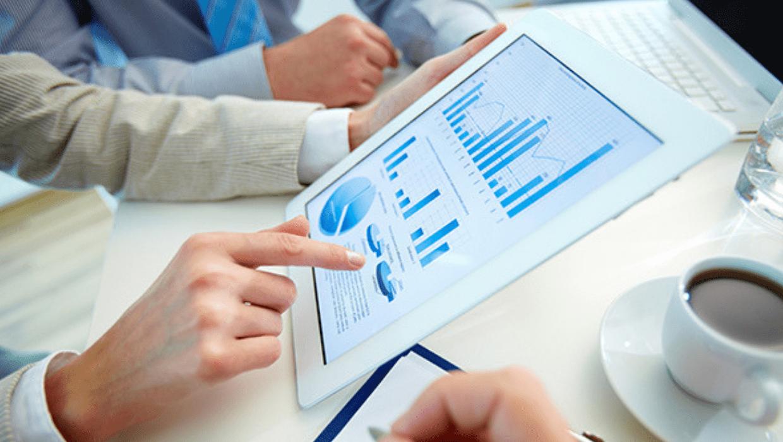 Influenciadores: cálculo de riscos e mensuração de resultados 4