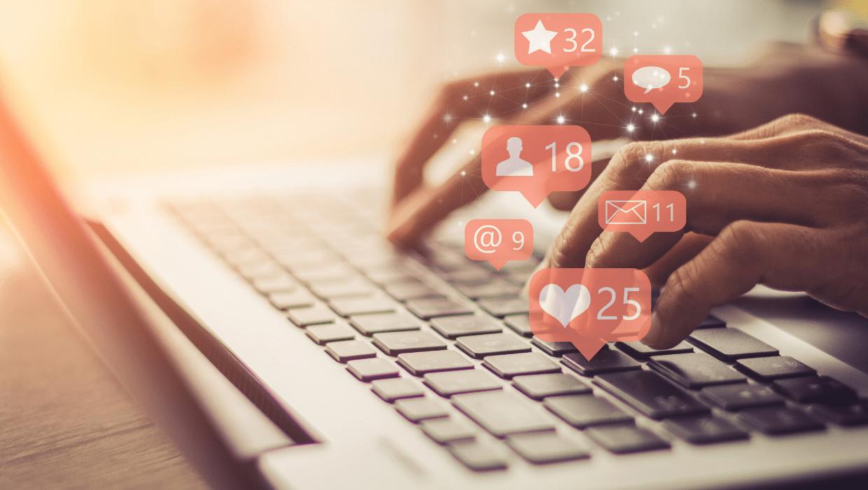 Macro, micro e nano-influenciadores: caminhos para o marketing de influência 1