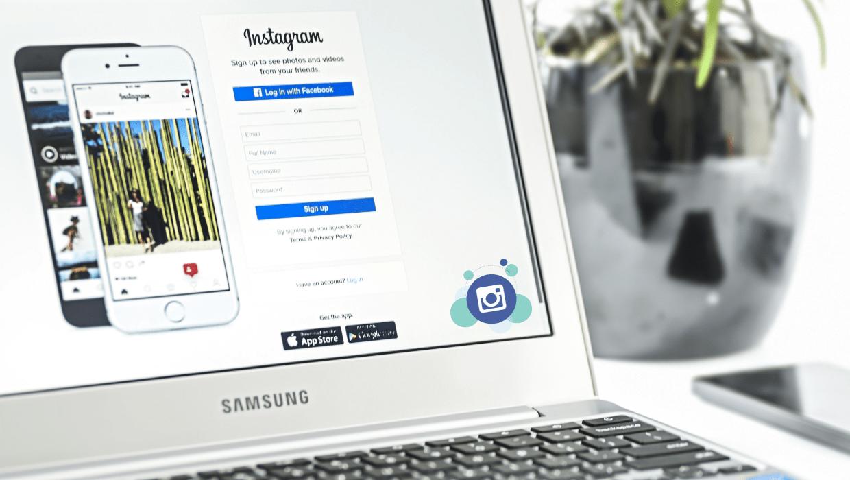 Automação no Instagram: todo cuidado é pouco 2
