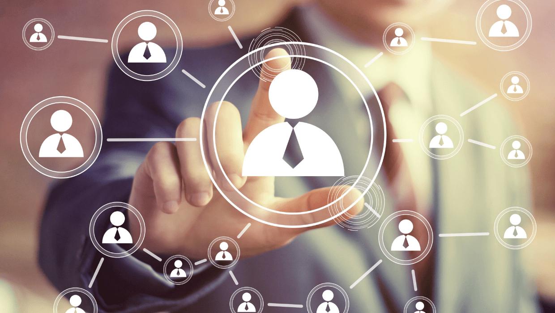A importância das buyer personas em uma estratégia digital 1